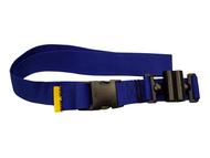 Ischial strap Kendrick KTD (Upper Thigh)
