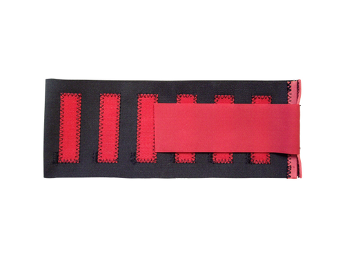 Kendrick KTD Replacement Red Thigh Strap