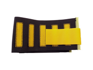 Kendrick KTD Replacement Yellow  Knee Strap