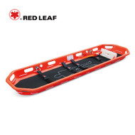 Redleaf Medical YDC-8A1 One-Piece Basket stretcher