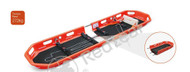 Redleaf Medical YDC-8B1 Two-Piece Basket stretcher