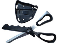Xiehe X-21 EMT Emergency Shears