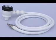 Meditech Oxygen Demand Valve SIS connector (3m hose)