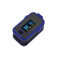 310 Fingertip pulse oximeter