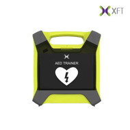 XFT Trainer without case