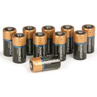 Battery ten Pack