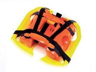 Rescuer Head Immobiliser EXL