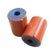 Rescuer Splint Large Roll. 910 x 110mm