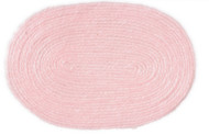 Pink Rug - Large
