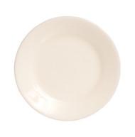 Dinner Dish