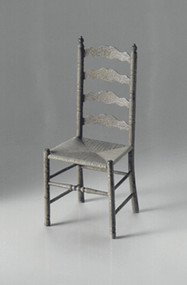 Ladderback Chair Kit
