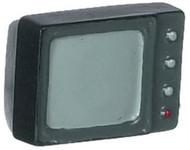 Portabe TV