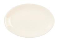 Platter - Oval