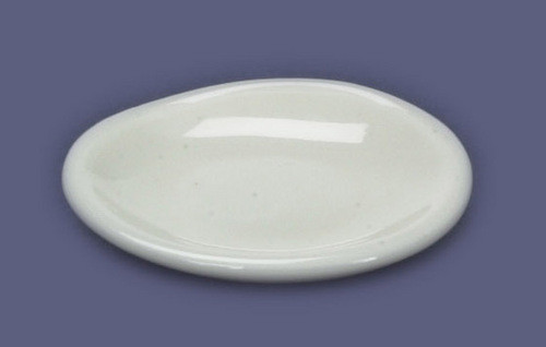 Dinner Plates Set - Porcelain