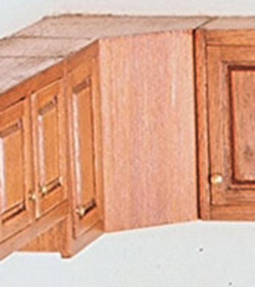 Corner Cabinet Kit