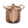 Pot - Copper