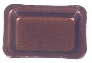 Tray - Copper