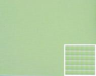 Tile Sheet - Green