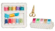 Sewing Machine Accessories Set