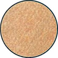 Carpet - Beige