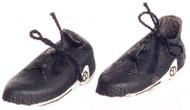 Dollhouse City - Dollhouse Miniatures Basketball Shoes