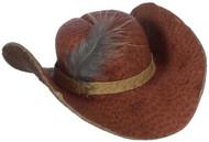 Cowboy Hat - Assorted
