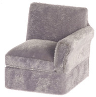 Sectional Sofa - Arm on Left
