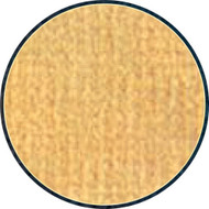 Carpet - Buff