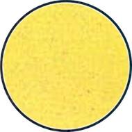 Carpet - Yellow