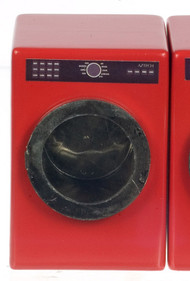 Washer - Red