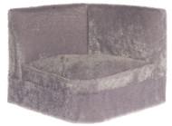 Sectiinal Sofa - Corner Section