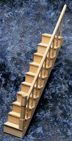 Simple Stair Kit
