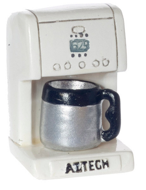 Coffee Maker Set