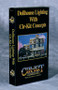 Dollhouse City - Dollhouse Miniatures Tapewire Video - NTSC-French Canadian