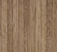 American Black Walnut Flooring