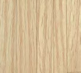 Random Oak Flooring
