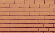 Common Joint Brick Sheet