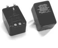 Dollhouse City - Dollhouse Miniatures UK 10 Watt Transformer - 12 Volt