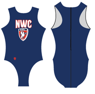 NWC Women's