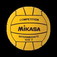 Size 3- Mikasa