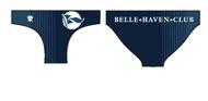 Belle Haven- Boys