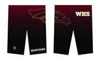 Wekiva Mustangs- Boys Jammer