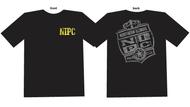 NIPC T-Shirt