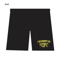 NIPC Shorts