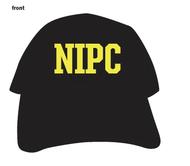 NIPC Hat