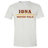 Iona Water Polo- T-Shirt