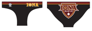 Iona Water Polo- Men's Suit