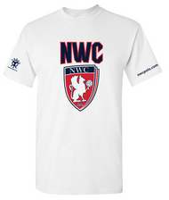 NWC t-Shirt