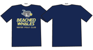 Beached Whales T-Shirt