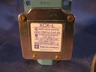 Telemecanique (ZCK-L1) Limit Switch, New